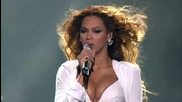 Beyonce - Broken-hearted Girl - Live at The I Am... Tour 2010