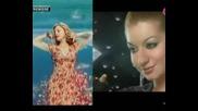 Madonna Joanna Dark.wmv