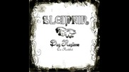 Sleipnir - Das Resumee (2012)
