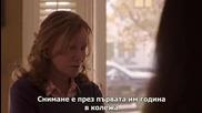 Преследвач, Сезон 1, Епизод 10 - Бг. субтитри