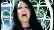 Blent Ersoy - Hani Bizim Sevdamz Official Video