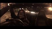 Премиера • Boban Rajovic - Baraba • Official Video 2014