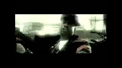 Eminem feat 50 Cent - You Dont Know