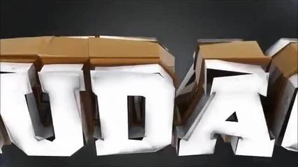 New 2012 Eminem 2012 If I Die Young Feat Lil Wayne & Gudda Gudda