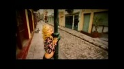 Камелия - Искаш Да Се Върна