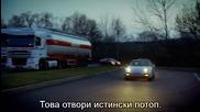 Top Gear / Топ Гиър - Сезон13 Епизод5 - с Бг субтитри - [част1/3]