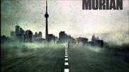 Morian - Bloodwork