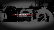 Премиера! Trapt - Passenger - Lyric Video - превод