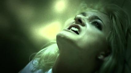 Kissin' Dynamite - I Will Be King (2012) Hd