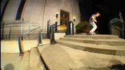 Greatest Skateboarding Tricks 2
