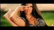 Marquess & Jessica D feat Jimmy Dub - Beso ( Official Video )