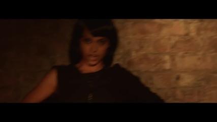 New* Lariss - Epana [official Video]
