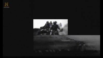 Съветската Буря-всв На Изток-битката За Киев