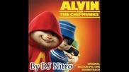 Chipmunks - Replay
