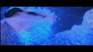 Невероятно Парче Usher - Scream ( Official Music Video ) + Превод