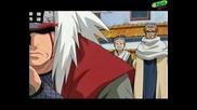 Naruto ep 81 Bg Audio *hq*