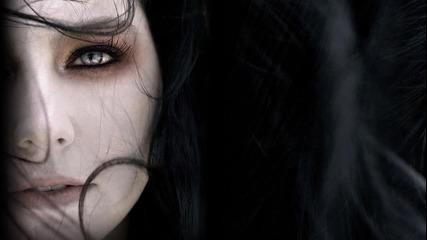 2011 Evanescence - Made of Stone (+превод) / Evanescence - Направена от камък