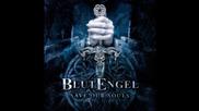 Blutengel - What You Get