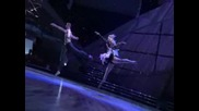 So You Think You Can Dance (season 5) - Kupono & Kayla - Contemporary