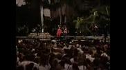 Shania Twain And Elton John - You Still The One