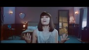 Jessie J - Who You Are [ Offical Video H D ] * Превод *