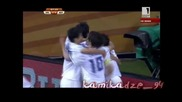 Южна Корея с/у Уругвай 1 - 2