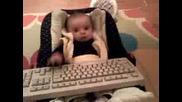 Малката Хакерка Мария.3gp