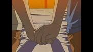 Hikaru & Kaoru - between