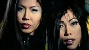 Modern Talking - China In Her Eyes (feat. Eric Singleton) [ H Q ]