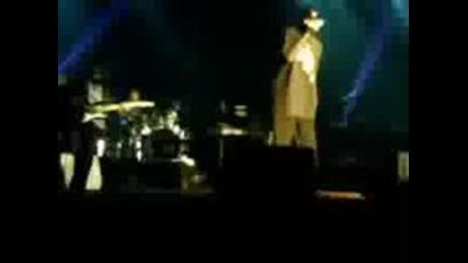 Snoop Dogg - Sofia 2008/ Sensual Seduction