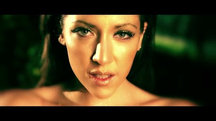 / 2013 / Kings Michael Tsaousopoulos Feat. Antonella - Follow The Night [opou Me Pas]