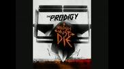 Prodigy - Piranha