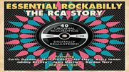 Various Artists - Essential Rockabilly - The Rca Story One Day Music Full Album