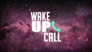 Wake Up Call Steve Cutts