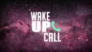 Wake Up Call Steve Cutts