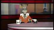 2012.03.22 България търси... пишки!!!