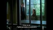 Бягство От Затвора - Scan Сезон 2 Епизод 3