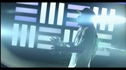 David Guetta feat. Chris Brown and Lil Wayne - I Can Only Imagine [ Official Video ]