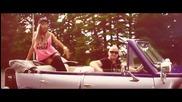 Honn Kong ft. Andrea - Bez okovi