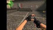 Counter Strike Source 5