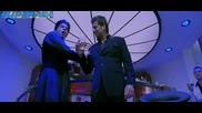 Dilrubaon Ke Jalwe-song-dulha Mil Gaya / Bluray /