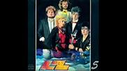 Lz - 5 - 1988 - Аз съм твоето момиче