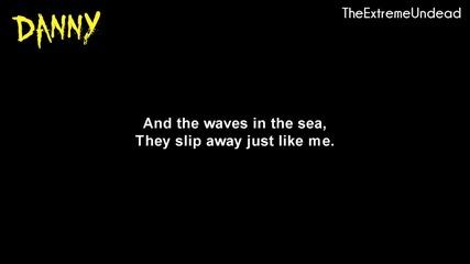 [ Превод ] Hollywood Undead - Let Go