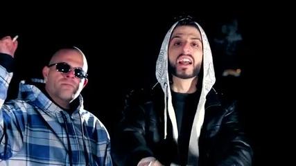 Joker - Bg Rap (2011 Official Video)