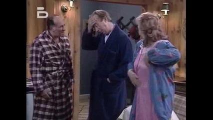 Alf.1x19