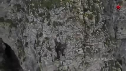 Видео - (2014-12-19 17:22:42)