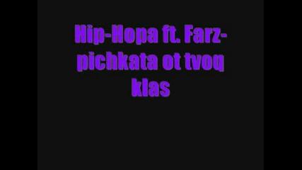 Hip - Hopa ft. Farz - Pichkatta 0ot tf0q klass