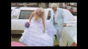 Десислава - Неможем без тях+снимки от Сватбата на Деси