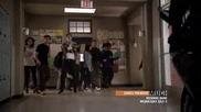 Teen Wolf - Тийн Вълк - Сезон 03 - Епизод 04' Бг Субс'