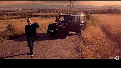 Krisko feat. Pavell Venci Venc - Geroi Official 4k Video